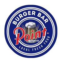 PointBurgerBar small