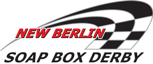 New Berlin Soap Box Derby